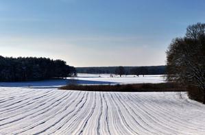 Dieter_Emstal Winter