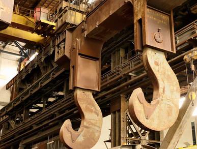 Industriemuseum Brandenburg_Dieter_2