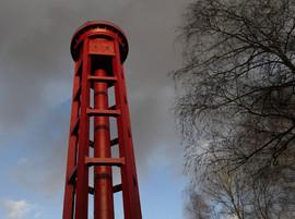 Dieter_Wasserturm