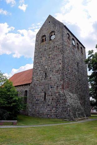 Jürgen_Kirche 1.jpg