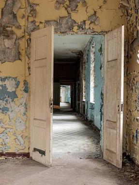 Ramona_Beelitz-Heilstätten 1