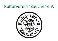 Kulturverein.jpg