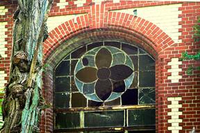 Peter W._Beelitz Heilstätten