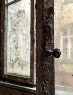 Ramona_Beelitz-Heilstätten 2