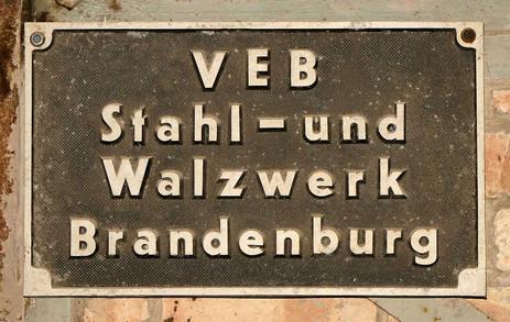 Industriemuseum Brandenburg_Dieter_3