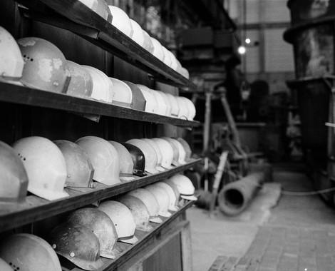 Industriemuseum Brandenburg_Christian_15