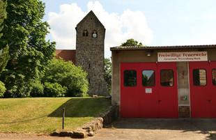 Dieter_Kirche 1.jpg