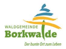 Borkwalde_Logo_mini.jpg