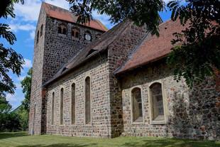 Jürgen_Kirche 4.jpg