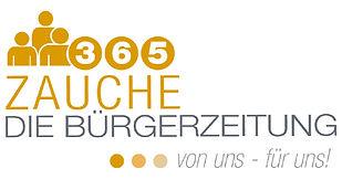 Logo%20Zauche365_edited.jpg