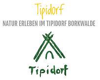2021-01-13 Tipidorf.jpg