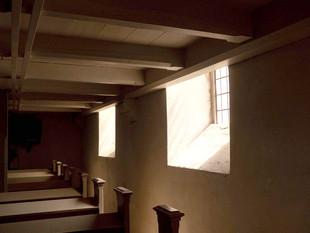 Ramona_Kirche 1.jpg