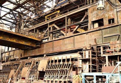 Industriemuseum Brandenburg_Dieter_4