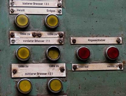 Industriemuseum Brandenburg_Ramona_2