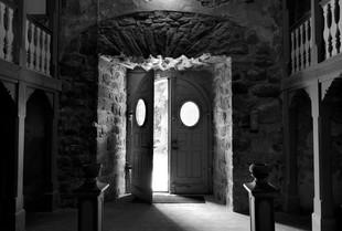 Dieter_Kirche 2.jpg
