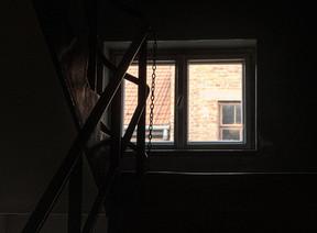 Ramona_Auschwitz: Ort des Grauens