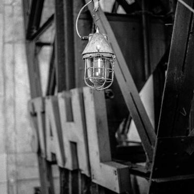 Industriemuseum Brandenburg_Christian_3