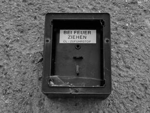 Dieter_Heim 2.jpg