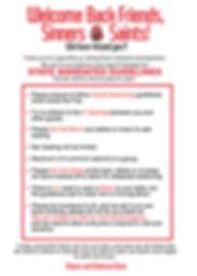 COVID TABLE SIGNS-01.jpg