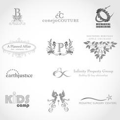 Miscellaneous Logos