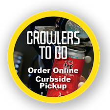 CROWLERS CURBSIDE LOGO-01.png