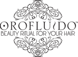 Orofluido-arabesc-baseline_Black.png