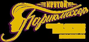 logoKP.png