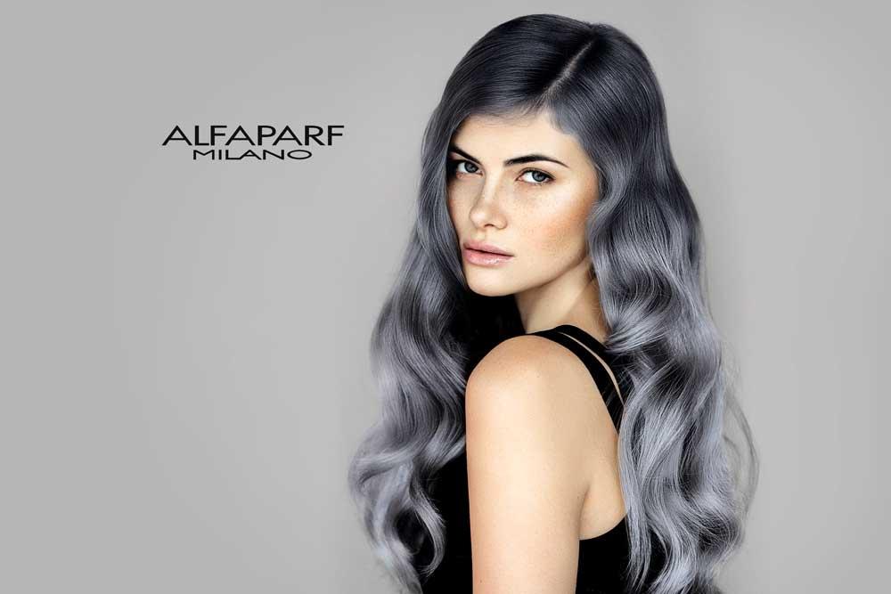 ALFAPARF 4