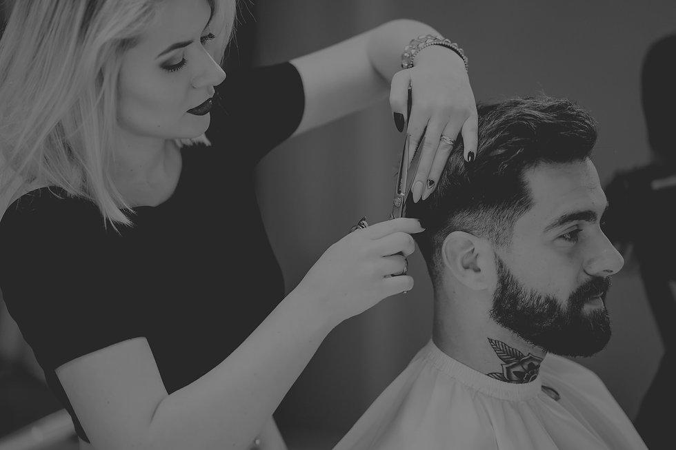 guy-in-the-barbershop_edited.jpg
