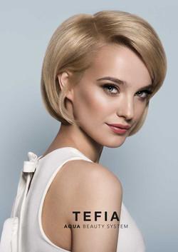 TEFIA 2