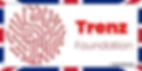 Trenz Foundation United Kingdom