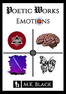 Poetic Works Emotions.png