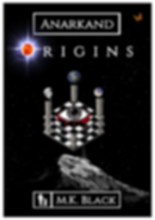 Anarkand Origins MK Black.png