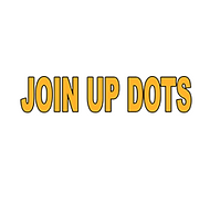 Joined Up Dots.png