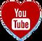 Youtube Sarah Caltieri.png