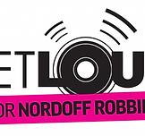 nordoff robbins.png