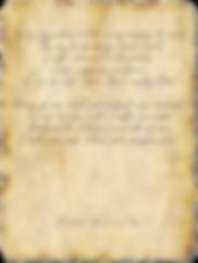 Bartolome De Las Calais 1565.png
