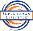 MK Black SuperHuman Lifesty;e.png
