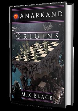Origins Mock-up.png