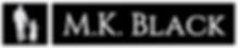 MK Black Logo.png