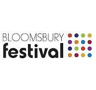 2013-bloomsbury-festival.jpg