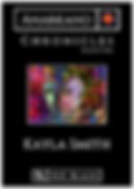Kayla Smith Episode 1 Chronicles.png