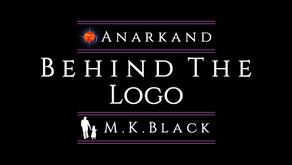 Behind The Logo