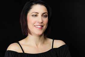 Sarah Caltieri Studio Headshot-5.JPG