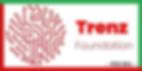 Trenz Foundation Pescara Italia