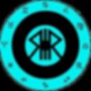 The Zodiac Anarkand Logo