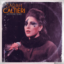 no more tears sarah caltieri album.jpg