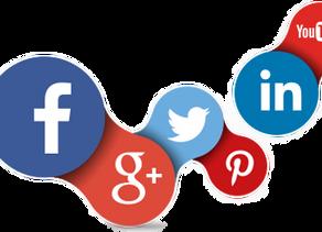 Important Social Links