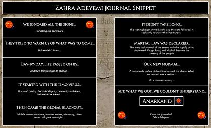 Zahra Adeyemi Journal.png