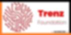 Trenz Foundation Hamburg
